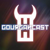 GourganCast