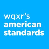 WQXR's American Standards