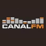 Rádio Canal FM