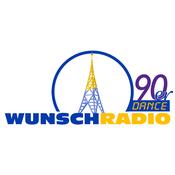 wunschradio.fm 90er Dance