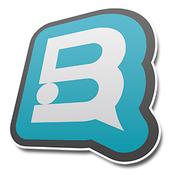 B-Radio
