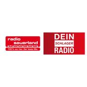 Radio Sauerland - Dein Schlager Radio