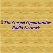 WHWL - The Gospel Opportunities Radio Network 95.7 FM
