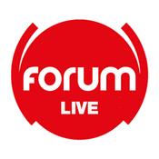 Forum - live