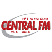 Central 98.6 & 103.9 FM