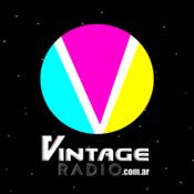 Vintage Radio!