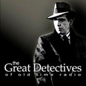 OTR Detective