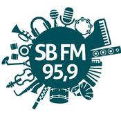Rádio Santa Bárbara FM