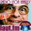 leon_haardt