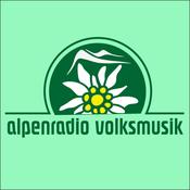 Alpenradio Volksmusik