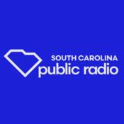 WLTR - South Carolina Public Radio News and Talk