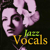 CALM RADIO - Jazz Vocalists