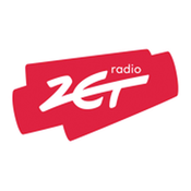 DANCE BY RADIO ZET