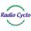 Radio Cyclo