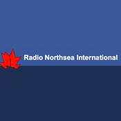 Radio Nordsee