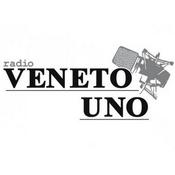Radio Veneto Uno
