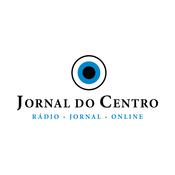Rádio Jornal do Centro