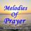 KGCA-LP - Melodies Of Prayer 106.9 FM