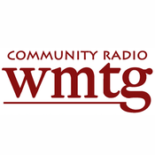 WMTG-LP - WMTG Radio 88.1 FM