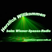 Wiener-Spasss-Radio