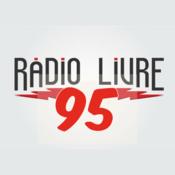 Radio Livre 95