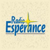 Radio Espérance