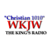 WKJW - The New Christian 1010 AM