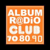 Album Radio CLUB 70 80 90