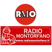 Radio Montorfano