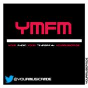 yourmusicfm_mashup