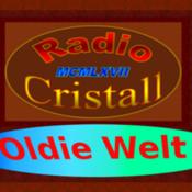 Radio-Cristall
