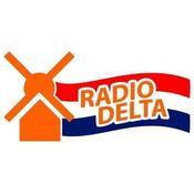 Radio Delta NL