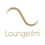 Lounge FM UKW Wien