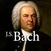 CALM RADIO - J. S. Bach