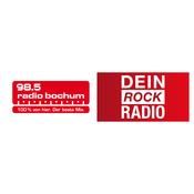Radio Bochum - Dein Rock Radio