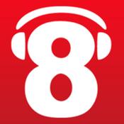 Radio 8 FM Eindhoven