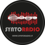 Syntoradio