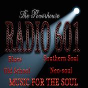 Radio 601