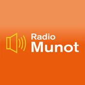Radio Munot