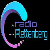 Radio Plettenberg