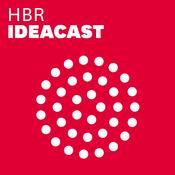 HBR IdeaCast - Harvard Business Review
