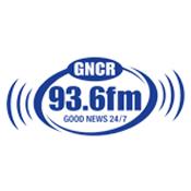 Good News Community Radio