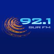 Radio Sur 92.1 FM