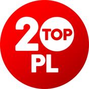OpenFM - Top 20 PL