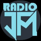 radiojfm-beats
