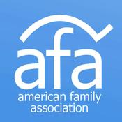 WBFY - American Family Radio 90.3 FM -