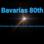 BAVARIAS-80TH