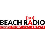 BeachRadio Stations