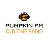Pumpkin FM Xtra