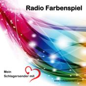 Radio Farbenspiel